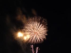 ashiya-fireworks